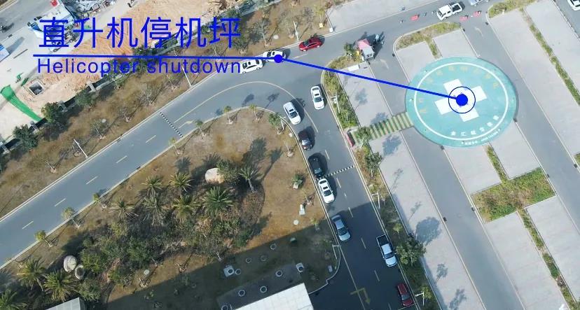 微信图片_20210224151743.jpg